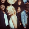 Metric Confirms New Album &lt;i&gt;Synthetica&lt;/i&gt;