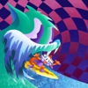 MGMT Stream New Album on Website