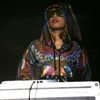 "M.I.A. Previews New Single ""Come Walk With Me"""