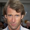 Michael Bay Responds to Outrage Over <i>Teenage Mutant Ninja Turtles</i> Plot Changes