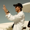 Michael Bay Blogs &lt;em&gt;Transformers 3&lt;/em&gt; Update, Confirming Frances McDormand, John Malkovich, Ken Jeong