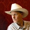 Catching Up With Swans' Michael Gira