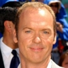 Michael Keaton Cast To Play <i>RoboCop</i> Villain