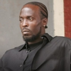 Michael K. Williams Joins Cast of &lt;i&gt;Community&lt;/i&gt;