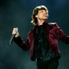 Mick Jagger's Supergroup to Release Album in September