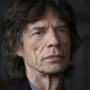 Arcade Fire, Foo Fighters to Join Mick Jagger for <i>SNL</i> Appearance