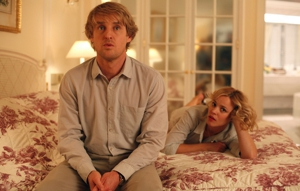 &lt;i&gt;Midnight in Paris&lt;/i&gt; review