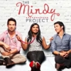 Mindy Kaling Teases <i>The Mindy Project</i>