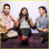 Watch the First Episode of Mindy Kaling's <i>The Mindy Project</i>