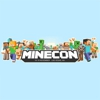 Deadmau5 Confirmed To Perform At MineCon