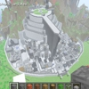 <i>Minecraft</i> for XBLA Officially Delayed