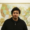 Comedian Eugene Mirman to Host SXSW 2010 Film Awards