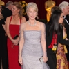 Helen Mirren Cast in <em>Arthur</em> Remake