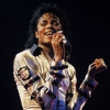 Michael Jackson to be Honored on Hollywood Boulevard