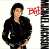 Michael Jackson's <i>Bad</i> set for 25th Anniversary Reissue