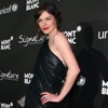 Milla Jovovich Cast in &lt;em&gt;Three Musketeers&lt;/em&gt; 3-D