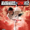 <em>MLB 2K12</em> Review (Multi-Platform)