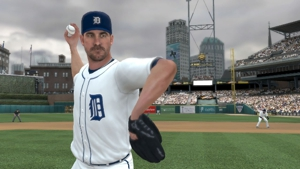 &lt;em&gt;MLB 2K12&lt;/em&gt; Review (Multi-Platform)