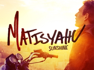 Catching Up With Matisyahu