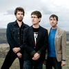 The Mountain Goats Announce New Album