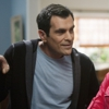 "Modern Family Review: ""Fifteen Percent"" (Episode 1.13)"