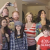 "<em>Modern Family</em> Review: ""Hawaii"" (1.23)"