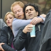 &lt;em&gt;Modern Family&lt;/em&gt; Review: &quot;Game Changer&quot; (1.19)