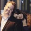 "<em>Modern Family</em> Review: ""Starry Night"" (1.18)"