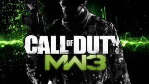 <em>Call of Duty: Modern Warfare 3</em> Review (Multi-platform)