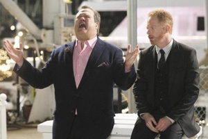 "<i>Modern Family</i> Review: ""Leap Day"" (Episode 3.17)"