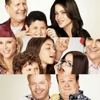 <i>Modern Family</i> Halts Production Amid Contract Dispute