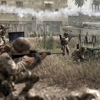 <i>Call of Duty: Modern Warfare 3</i> Trailer and Details Revealed
