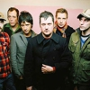 Listen to Modest Mouse Perform New Song, &quot;Heart of Mine&quot;