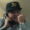 Watch the Trailer for <em>Moneyball</em> Featuring Brad Pitt and Jonah Hill