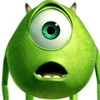 <em>Monsters, Inc</em> Sequel Coming November 2012