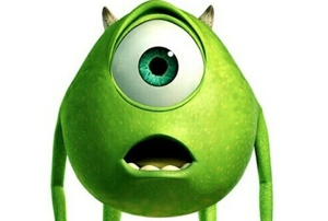 Pixar Planning <em>Monsters, Inc.</em>, <em>Cars</em> and <em>Toy Story</em> Sequels