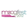 Divine Fits, Magnetic Fields to Play Moogfest 2012