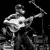 Tom Morello to Release Third Album as The Nightwatchman