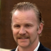 Morgan Spurlock to Host New CNN Series in 2013