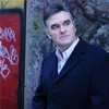 Morrissey Announces North America Tour Dates