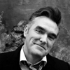 Morrissey Helps Collapsing Elderly Woman in Bookstore