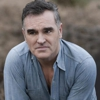 Morrissey and McCartney Set to Collaborate