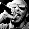 &lt;em&gt;Austin City Limits&lt;/em&gt; Announces First Hip-Hop Episode, Plus Avett Brothers and More