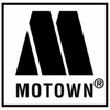 Berry Gordy, Jr.'s Motown Musical Set for Broadway