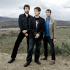 Mountain Goats Celebrate 40,000 Twitter Followers With Free Song