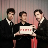 "The Mountain Goats Cover ""Little Boxes"" for <i>Weeds</i> Intro"