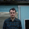 Mount Eerie Announces Second Album This Year