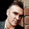 Morrissey, Rodrigo y Gabriela, Mos Def Contribute to Vote Latino Efforts
