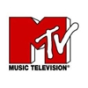 MTV Develops Music Channel...in the UK and Ireland