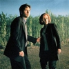 <i>X-Files</i> Star Wants a Third Film